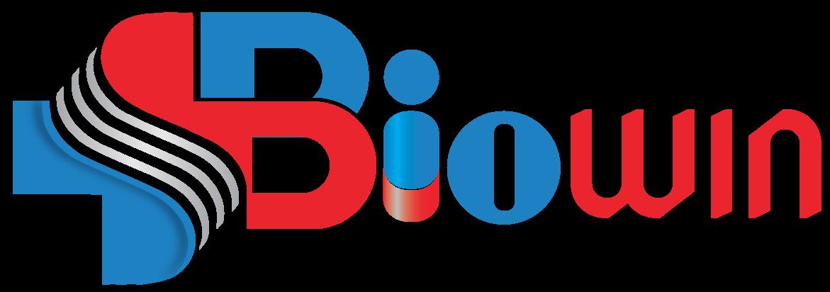 BiowinPharma